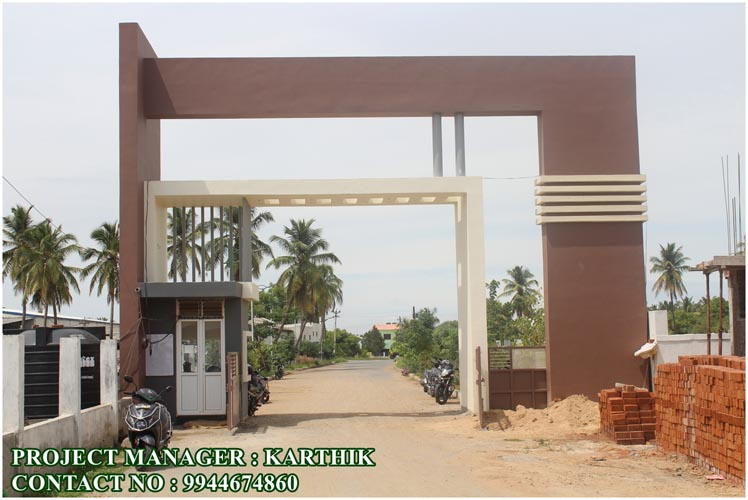 house for sale in coimbatore