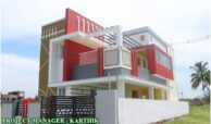 house for sale in avinashi road coimbatore