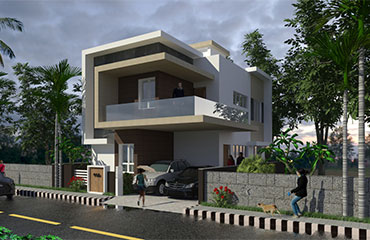 house for sale in kalapatti coimbatore