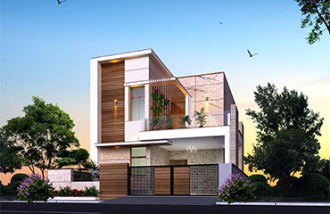 land for sale in vilankurichi coimbatore