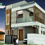 luxury villas for sale in coimbatore