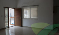 properties for sale in coimbatore