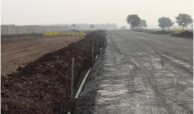 plots for sale in coimbatore